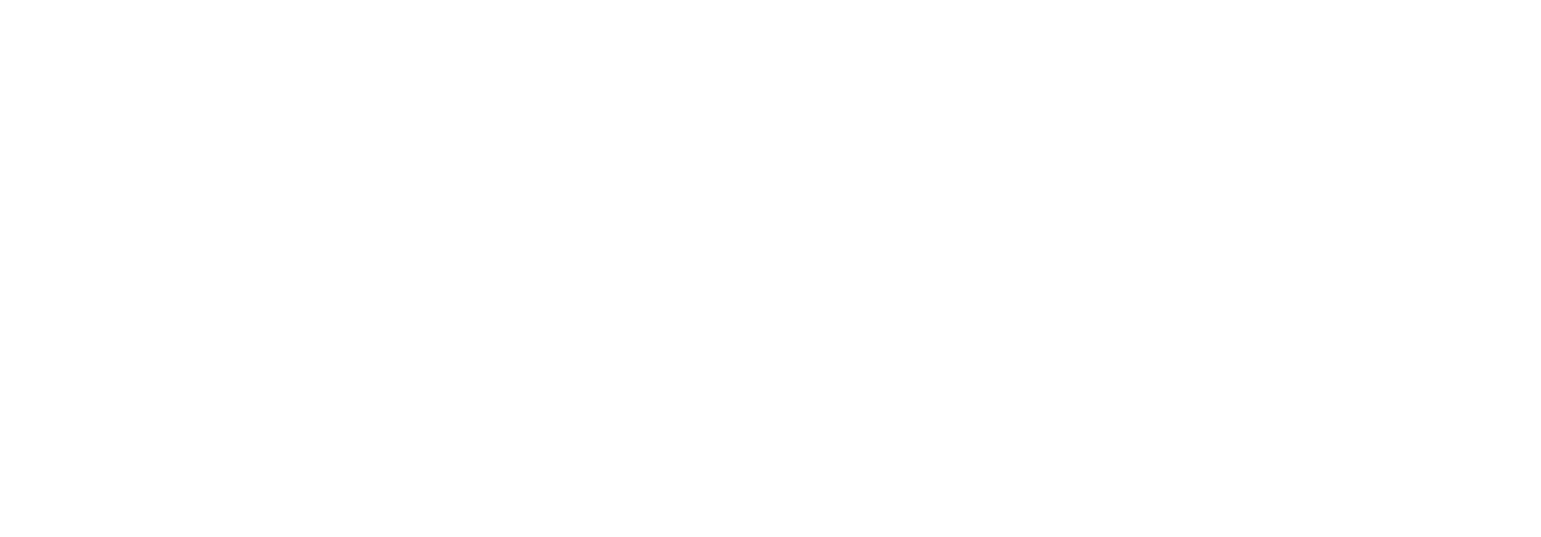 Builderall: Digital Marketing at its Best
